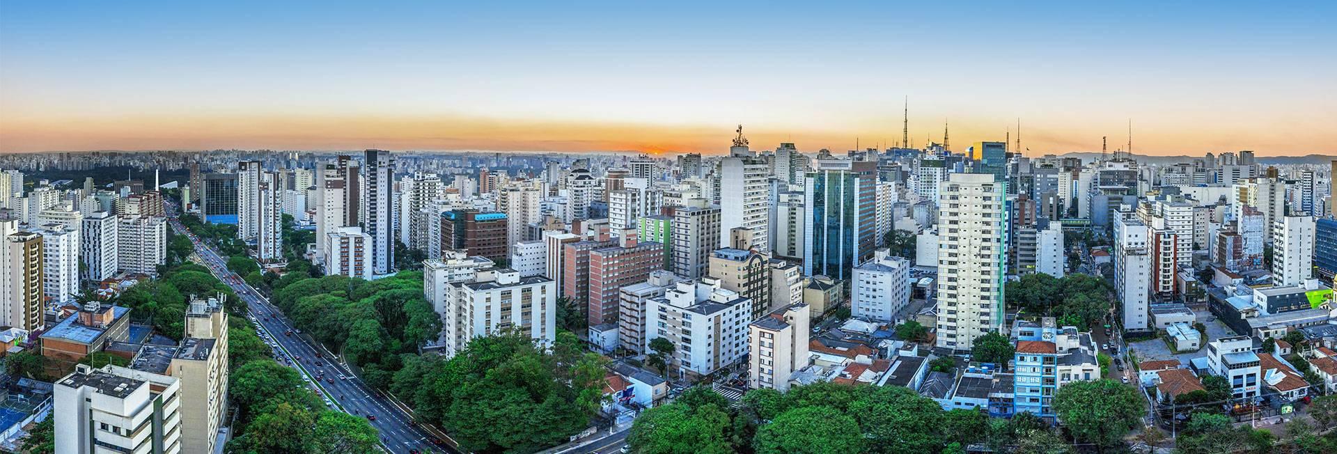 SP/Code Paulista
